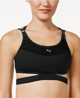 Puma Powershape Future Mid-Impact Sports Bra