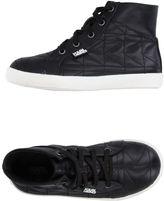 Karl Lagerfeld High-tops & sneakers - Item 11210345