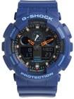 gshock big combi watch 55mm x 51mm