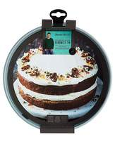 Jamie Oliver Loose base Sandwich Tin