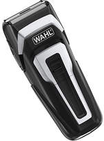 Wahl Ultima Plus Wet and Dry Shaver