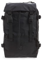 Topo Designs Men's 'Rover' Backpack - Black