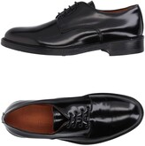 Florsheim Lace-up shoes - Item 11225530