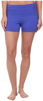 Prana Olympia Short