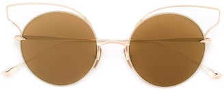 Dita Eyewear Believer sunglasses