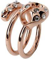 Ca&Lou Ring