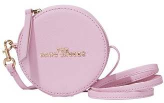 MARC JACOBS, THE Medium Hot Spot Wallet