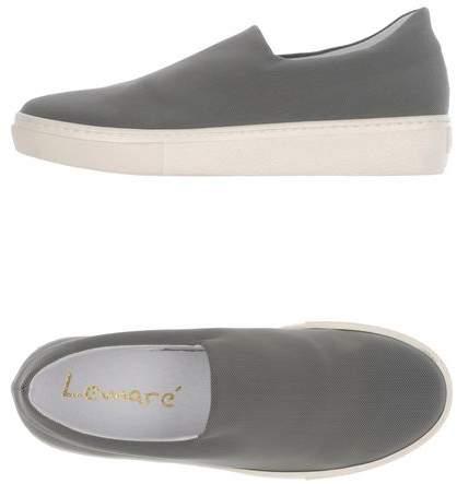 Lemaré Loafer
