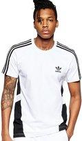 adidas Men's Logo T-Shirt XL