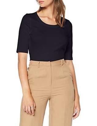 Gerry Weber Women's 97493-35004 T-Shirt,12 (Size: )