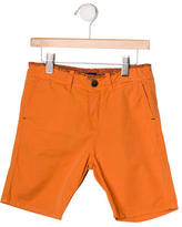Paul Smith Boys' Denim Shorts