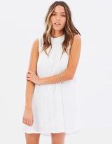 Volcom Kewl Breeze Dress