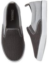 Gymboree Canvas Sneakers