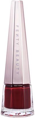 Fenty Beauty Tinsel Show - Lil Stunna Mini Longwear Fluid Lip Color