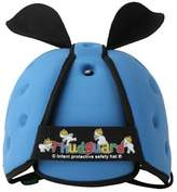 Thudguard Baby Safety Helmet Color: