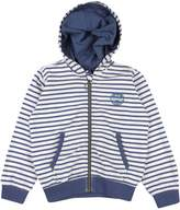 North Sails Sweatshirts - Item 12106858