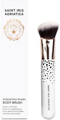 Saint Iris Mask Applicator Brush