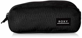Roxy Girls' DA ROCK TEXTURED Pencil case