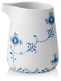 Royal Copenhagen Blue Elements Milk Jug
