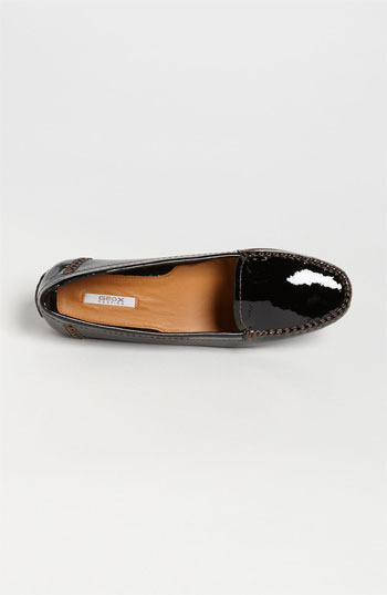 Geox 'Donna - Italy' Loafer