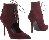 GUESS Ankle boots - Item 11218640