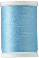 Coats: Thread & Zippers Coats Thread & Zippers and Dual Duty XP General Purpose