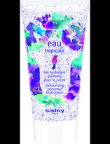 Sisley Eau Tropicale Moisturizing Perfumed Body Milk 150ml