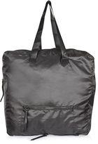 Topshop Foldaway Tote Bag