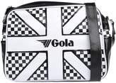 Gola Cross-body bags - Item 45269111