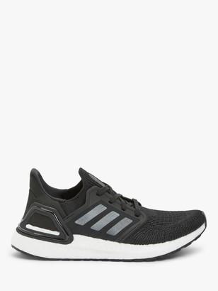 adidas UltraBoost 20 Women's Running Shoes