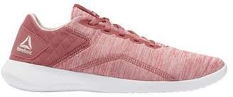 Reebok Ardara 2.0 Walking Sneaker