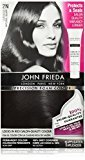 John Frieda Precision Foam Colour, Natural Black 2N