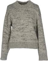 DKNY Sweaters - Item 39791060