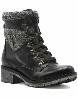 Mootsies Tootsies Women's Dino Ankle Boot