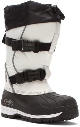 Baffin Women's Impact W Snow Boots