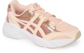 Asics R) GEL-BND Future Running Shoe