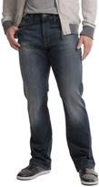 Mavi Jeans Matt Williamsburg Jeans - Straight Leg (For Men)