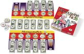 Talicor Moneywise Kids Game by