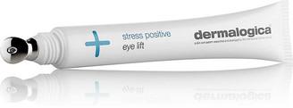 Dermalogica Stress Positive Eye Lift