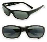 Maui Jim 'Stingray - PolarizedPlus ® 2' 56mm Sunglasses