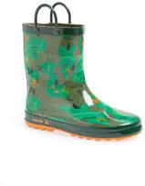 Kamik Explore Rain Boot (Baby, Toddler, & Little Kid)