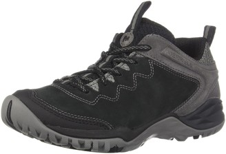 Merrell Women's Siren Traveller Q2 Hiking Shoe