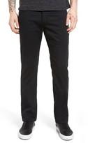 Vans Men's V56 Covina Ii Slim Fit Pants