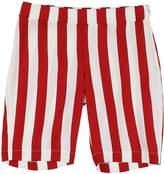 Dolce & Gabbana Shorts - Item 36997659