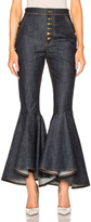 Ellery Hysteria Jeans