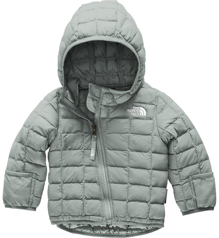 af04962df ThermoBall Eco Hooded Jacket - Infant Boys'