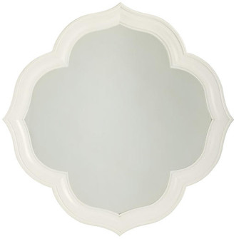 Tommy Bahama Paget Wall Mirror
