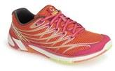 Merrell Women's 'Bare Access Arc 4' Running Shoe