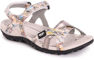 Muk Luks Ophelia Women's Sandals