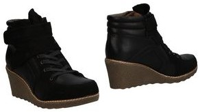 Anna Field Ankle boots